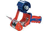 tesa® 6400 Handabroller Comfort