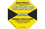 SHOCKWATCH®