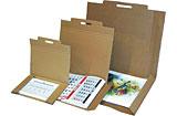 Kalenderverpackungen
