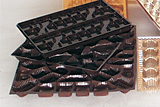 PP-Hohlkammerverpackungen und Tiefziehteile