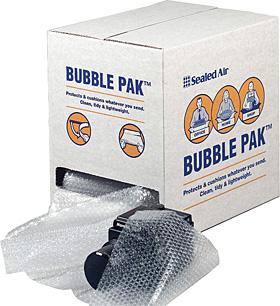 Bubble Pak