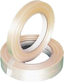 Filamentklebeband-Standard