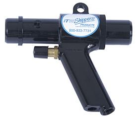 Füllpistole für Staupolster SuperFlow