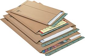 Kalender-Versandverpackungen