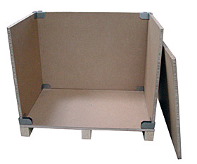 MC-Box Multicross Technologie
