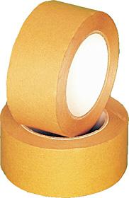 Papier Packband - Naturkautschuk