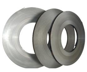 Stahlband – Umreifung