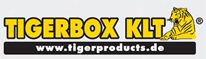 tigerbox_klt_logo