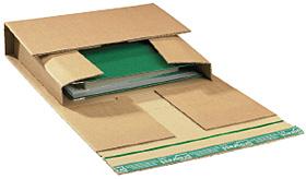 Universal-Versandverpackung