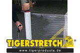 Tigerstretch - Handstretchfolie
